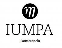 IUMPA Conferencia
